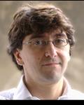 Alessandro Senes profile image