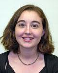Melissa Altura