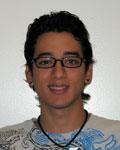 Hector Burgos-Robles