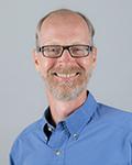 David Eide profile image