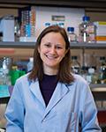 Johanna Elfeinbein profile image