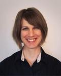 Kelsey Florek