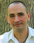 Jean-Michel Ane profile image
