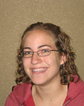 Jennifer Lambrecht Silverman