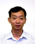 Xiaojun Lu