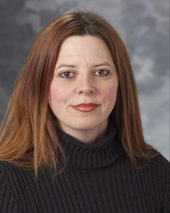 Donna Neumann
