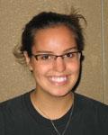 Melanie Spero