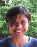 Sushmita Roy profile image