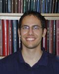 Andrew Berti
