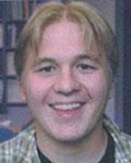 Brian Haugen