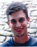 Brian Paul
