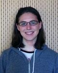 Emily Clare Baker