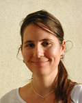 Jeri Barak profile image