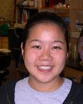 Carlee Chun
