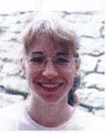 Christine Hall Tavano