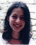 Carmen Zayas-Aponte