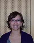 Melanie Callaghan