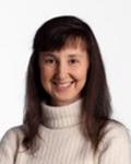 Silvia Cavagnero profile image