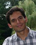 Daniel Amador-Noguez