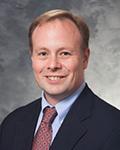 David Evans profile image