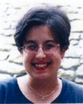 Enid Gonzalez-Orta