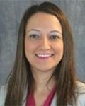 Erica Maldonado