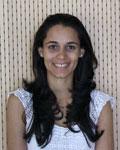 Karla Esquilin