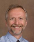 Ted Golos profile image