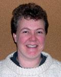 Jenny Gumperz