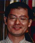 Hyunsic Choi