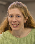 Katie Henzler-Wildman