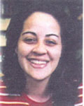 Ilenys Perez-Diaz