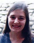 Jennifer Giel