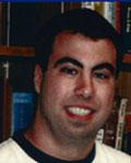 John Loffredo