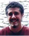 Jesse Woodson