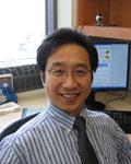 Jae Hyuk Yu