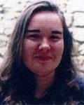 Karen Cloud Hansen