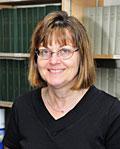 Patricia Kiley