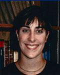 Lisa Bowers