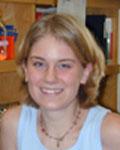 Megan Bohse