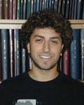 Matthew Frankel