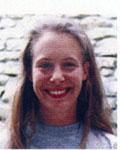 Melissa Goodwil Dubois