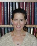 Michele Otte