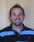 Matt Macgilvray
