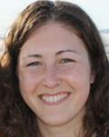Megan McClean profile image
