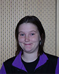Kayleigh Nyffeler