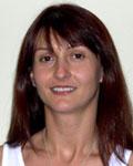 Olena Shtanko