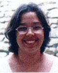 Patricia Ortiz-Bermudez