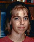 Priscilla van Wynsberghe