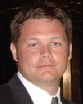 Brian Pfleger